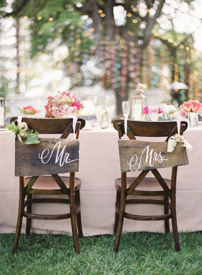 1-guestbook-ideas_26_stylemepretty
