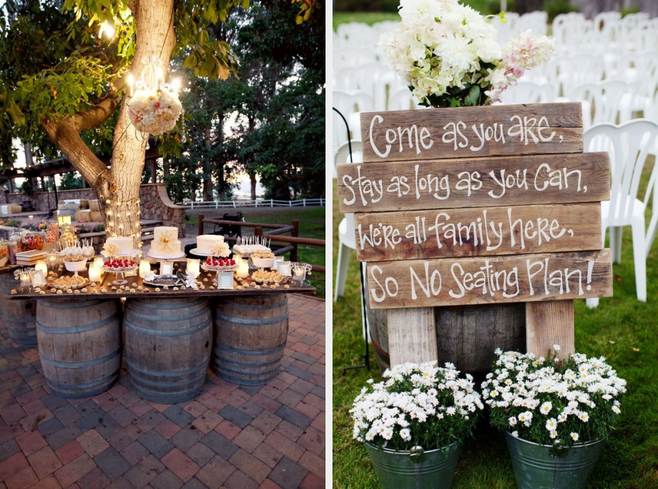 2-guestbook-ideas_28-side