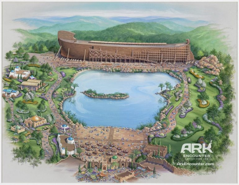 2-arkencounter_painting