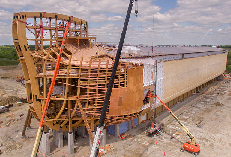 Ark-Encounter_press_07
