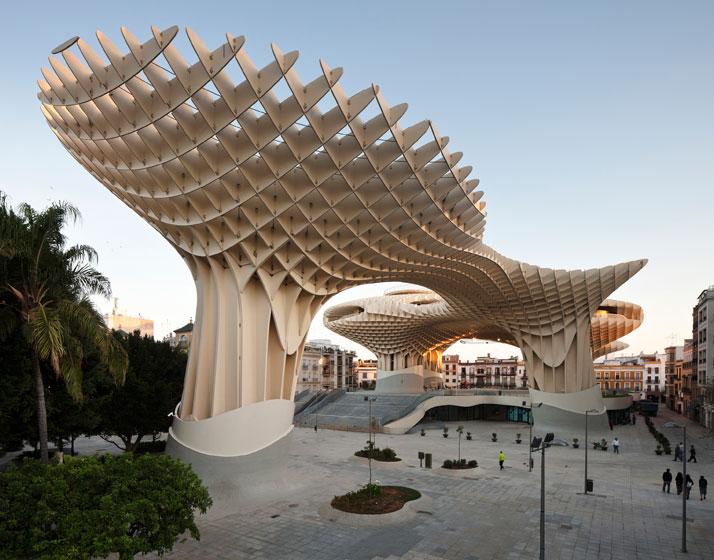 Jurgen-Mayer-H-Seville-Spain-photo-Fernando-Alda-yatzer-11