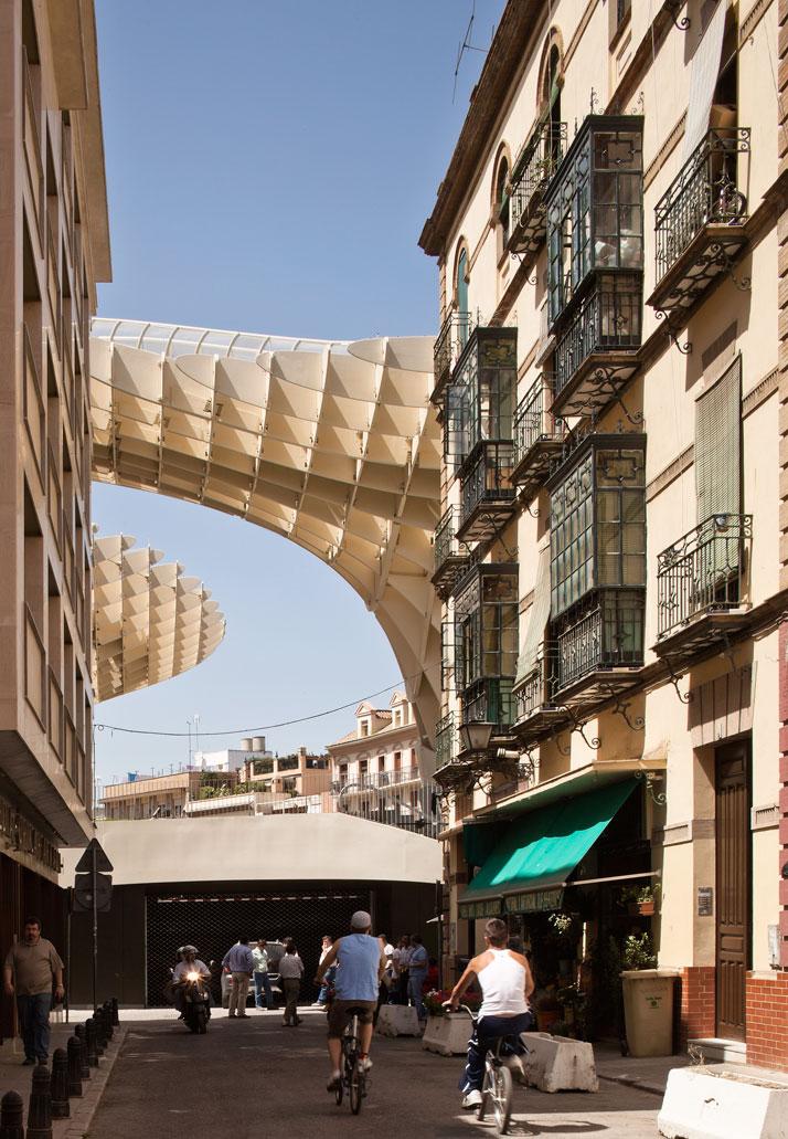 Jurgen-Mayer-H-Seville-Spain-photo-Fernando-Alda-yatzer-6