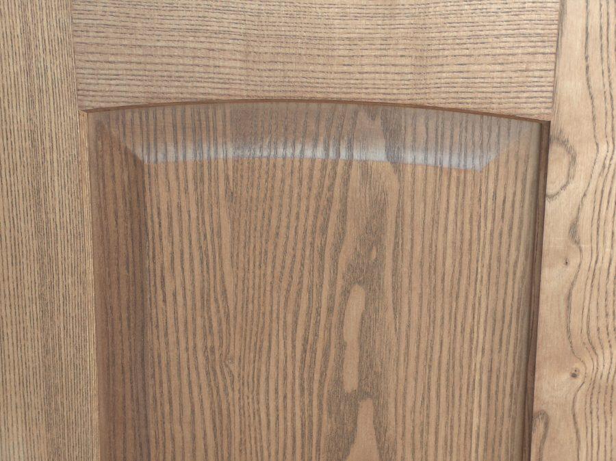 desenul lemnului