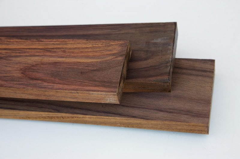 lemnul de palisandru