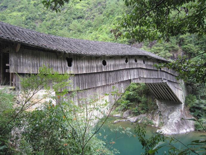 poduri din lemn