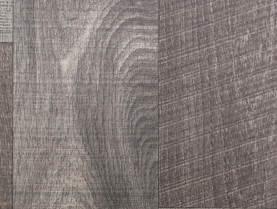 colorarea lemnului
