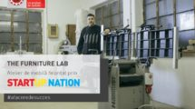 felder start-up nation