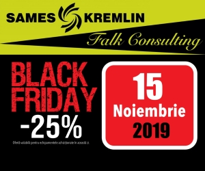 banner-Falk-Black-Friday-15-11-19.jpg
