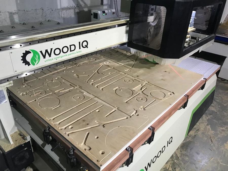 cnc wood iq turn de joaca leea toys